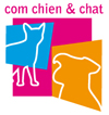 Pension Chien - Pension Chat 63